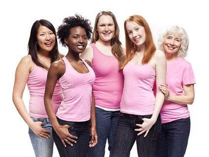 SI Ob Gyn Women's Health
